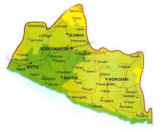 Hasil gambar untuk daerah istimewa yogyakarta?