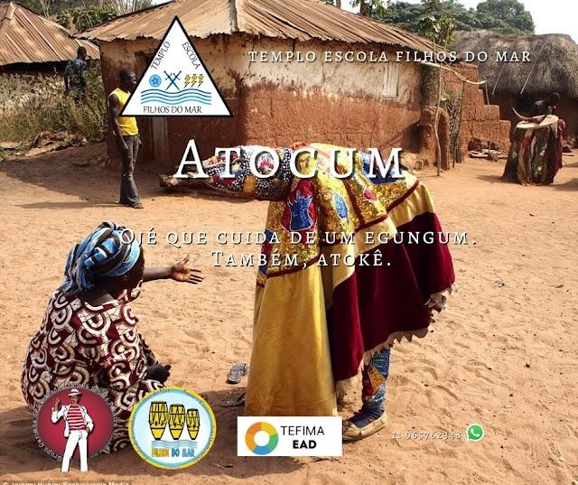 Atocum