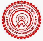 Summer Research Fellowship for M.Tech./M.E. Students //  IIT Delhi