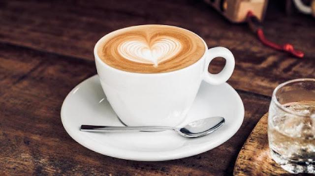 Kafa i energetska pića - skriveni neprijatelj srca