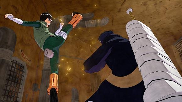 naruto-to-boruto-shinobi-striker-pc-screenshot-www.deca-games.com-2