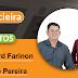 Edgard Farinon é o novo prefeito do município de Macieira