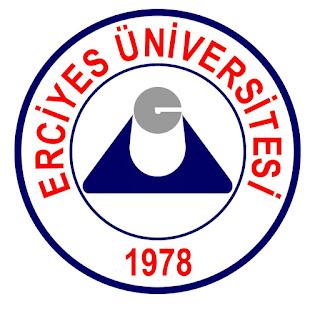 جامعة ارجيس ( ERCİYES ÜNİVERSİTESİ )  المفاضلة على امتحان اليوس 2020 - 2021