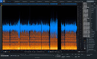 iZotope RX 8 Advanced v8.1.0 Full version