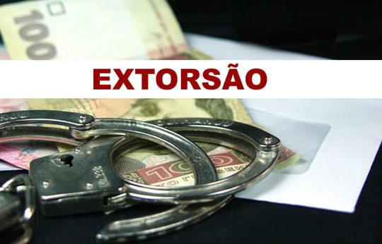 audio-revela-que-PMs-presos-chegavam-a-extorquir-por-noite-30-mil-de-traficantes