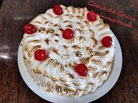 tarta-almendra-merengue