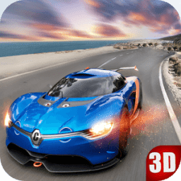 Download Game Unduh Game City Racing 3D APK Version 2.9.108