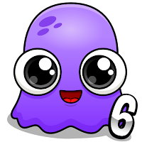Moy 6 the Virtual Pet Game Mod Apk