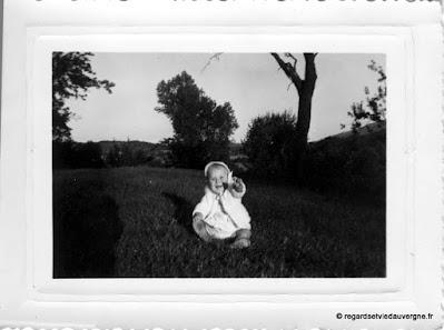 Photo de famille : Portraits et personne seule.