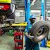 Keuntungan Melakukan Perawatan Kendaraan Suzuki di Bengkel Resmi