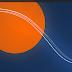 Xubuntu 19.04 Disco Dingo screenshots