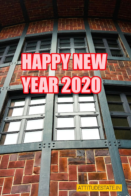 happy new year greetings jpg
