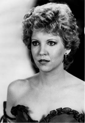Terror In The Aisles 1984 Nancy Allen Image