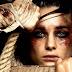 Attualità. No violenza sulle Donne secondo Giordano Bruno e William Shakespeare