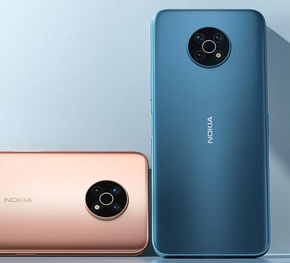 nokia-g300-5g-smartphone