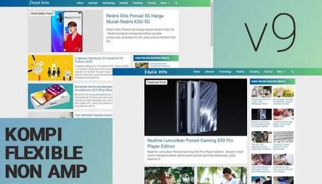 Download-Kompi-Flexible-type-List-Blogger-Template