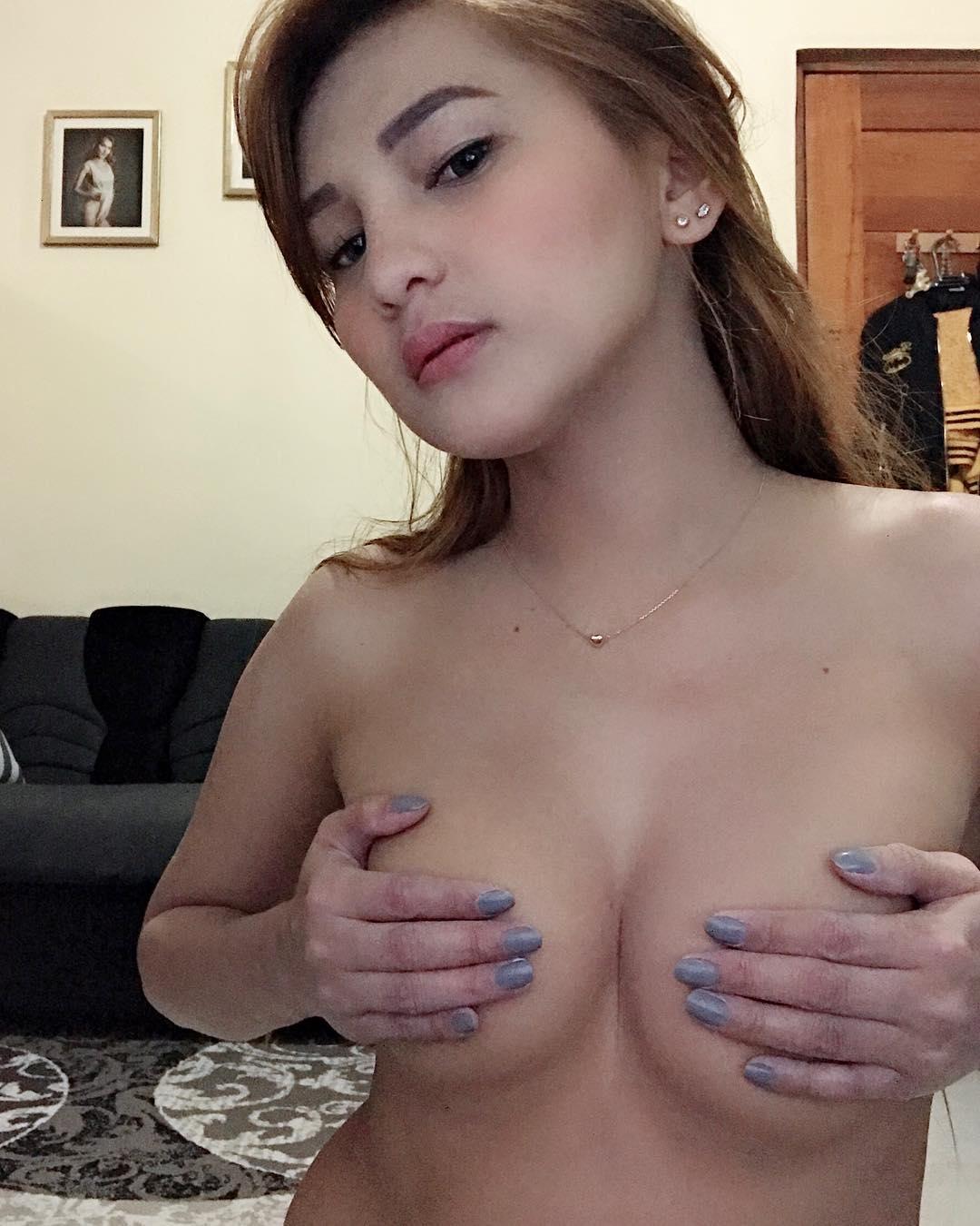 barbie alcantara sexy naked pics 04