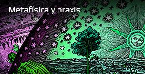 https://www.caminosdellogos.com/2020/01/metafisica-y-etica-o-el-mundo-y-el-bien.html