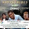 MUSIC: Kaypeevibes - Adura Ft Tomblake & TyStyle.mp3