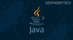 Java language Fundamentals (Free Online Course) - SEOFinder