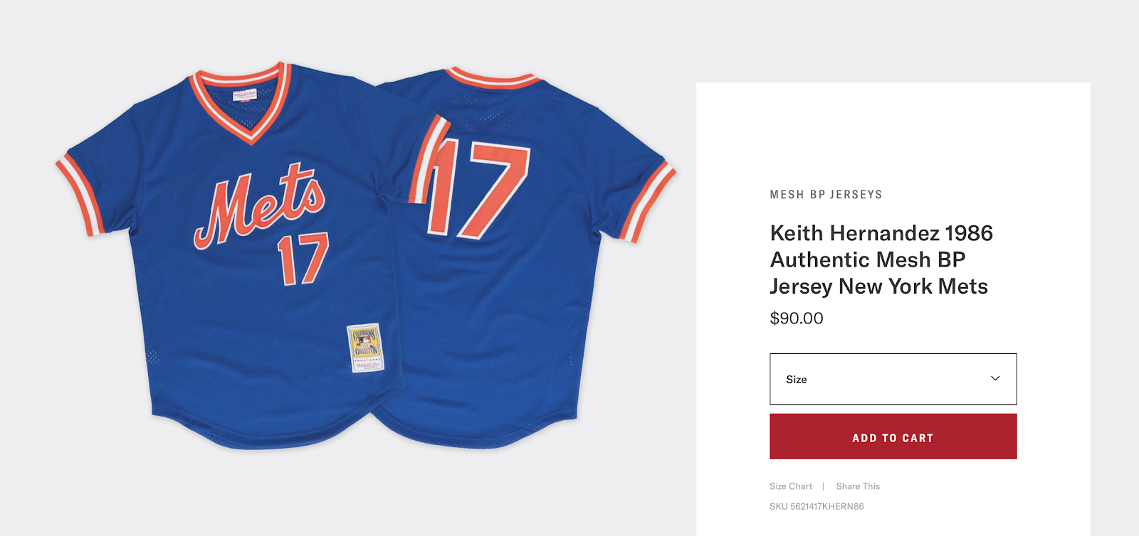 100% authentic 273c1 59138 TheMediagoon.com: This jersey might be something cool to get ...