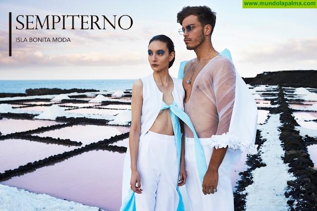 Isla Bonita Moda presentará su primer Fashion Film