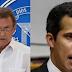 Rep. Dominicana ya no reconoce a Guaidó como presidente de Venezuela