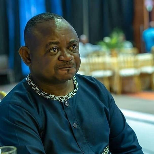 Pieree wa Liquid Afunguka Mazito Baada ya Kupewa Makavu Live na Mkuu wa Mkoa Paul Makonda