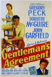 Gentleman's Agreement - Watch Gentlemans Agreement Online Free 1947 Putlocker