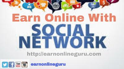 earn+money+online+nepal+e-sathi+social+network