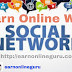 join social network like facebook and start earing money online with e-sathi