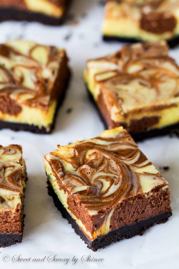 triple-chocolate-cheesecake-bars