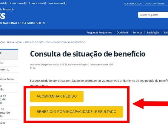 Revisão de benefícios previdenciários: Antes de recorrer à Justiça, o aposentado deve formalizar seu pedido ao INSS