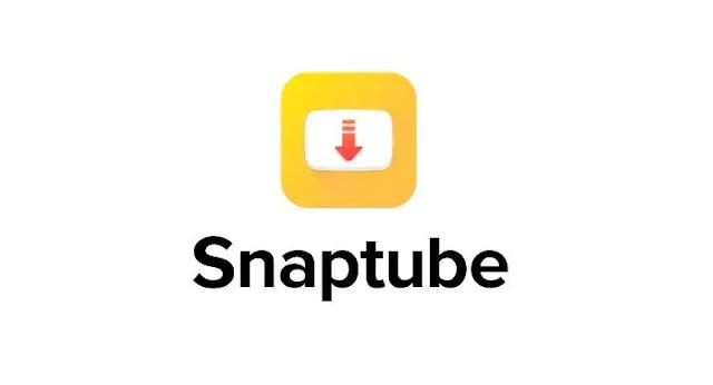 تحميل تطبيق سناب تيوب الاصفرsnaptube 2021