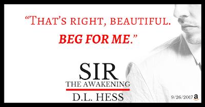 D.L. Hess