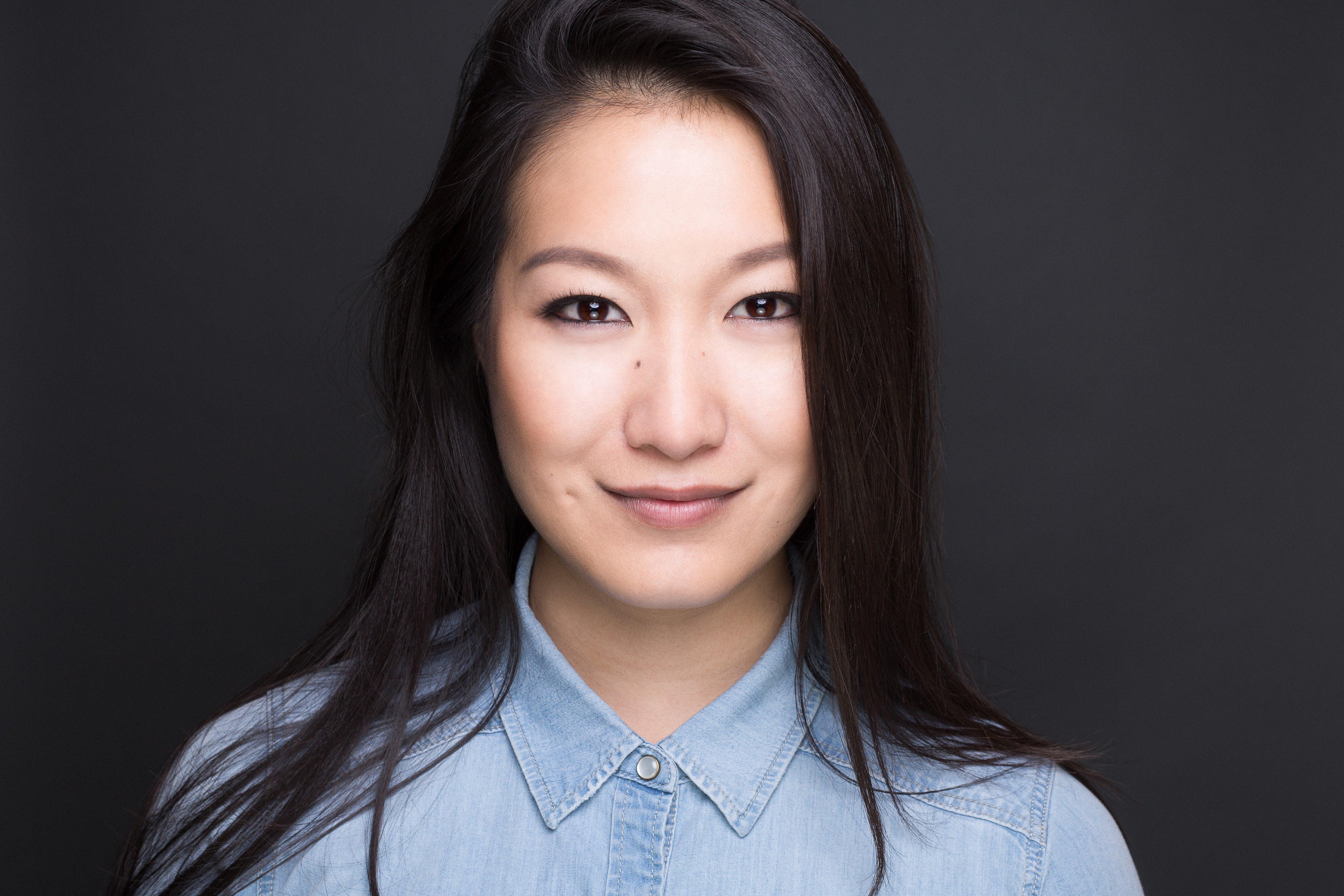Kara Wang 7