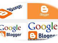 Tips Agar Blog Anda SEO Friendly serta Cepat Terindeks Oleh Google