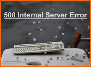 Cara Mengatasi MongoError: E11000 duplicate key error index
