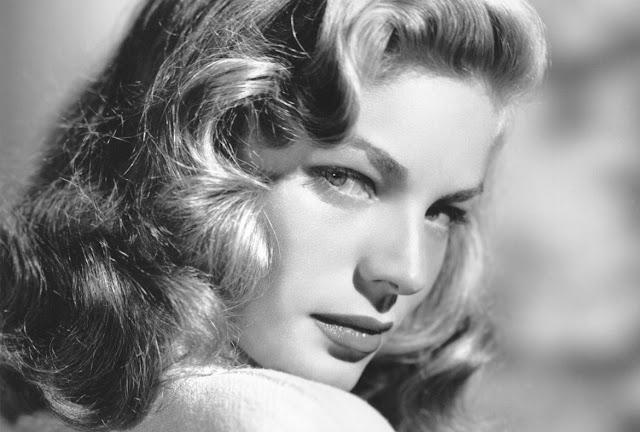 Películas de Lauren Bacall - Descargar y ver online