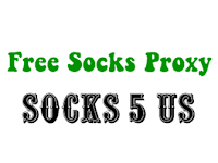 Fresh Socks 5 Cheker 24 - September - 2016