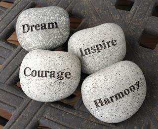 Ungkapan Kata Kata Bijak Penerimaan: Kata Kata Mutiara Sabar, Ikhlas yang Akan Membawa kepada Kebahagiaan