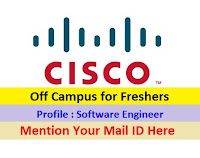 Cisco-off-campus-for-freshers