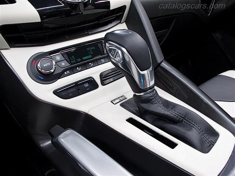 صور سيارة فورد فوكس  2014 - اجمل خلفيات صور عربية فورد فوكس  2014 - Ford Focus  Photos Ford-Focus_2012_800x600_wallpaper_62.jpg