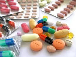 سعر ودواعي استعمال أقراص بيرافين Pirafene للحساسية