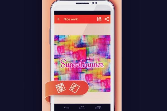 SuperBanner Aplikasi Android Terbaik