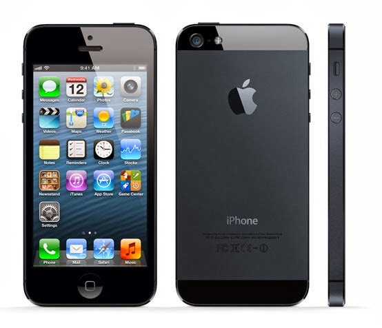 Daftar Harga Hp Apple Iphone Murah Terbaru 2016 Di ...