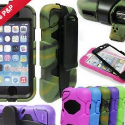 gupi iphone 7 case