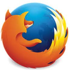 Firefox 56.0.1 (64-bit) 2017 Free Download