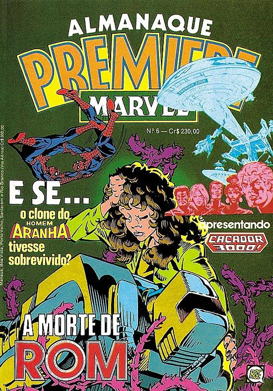 Alm+Premiere+Marvel+06.jpg (550×787)