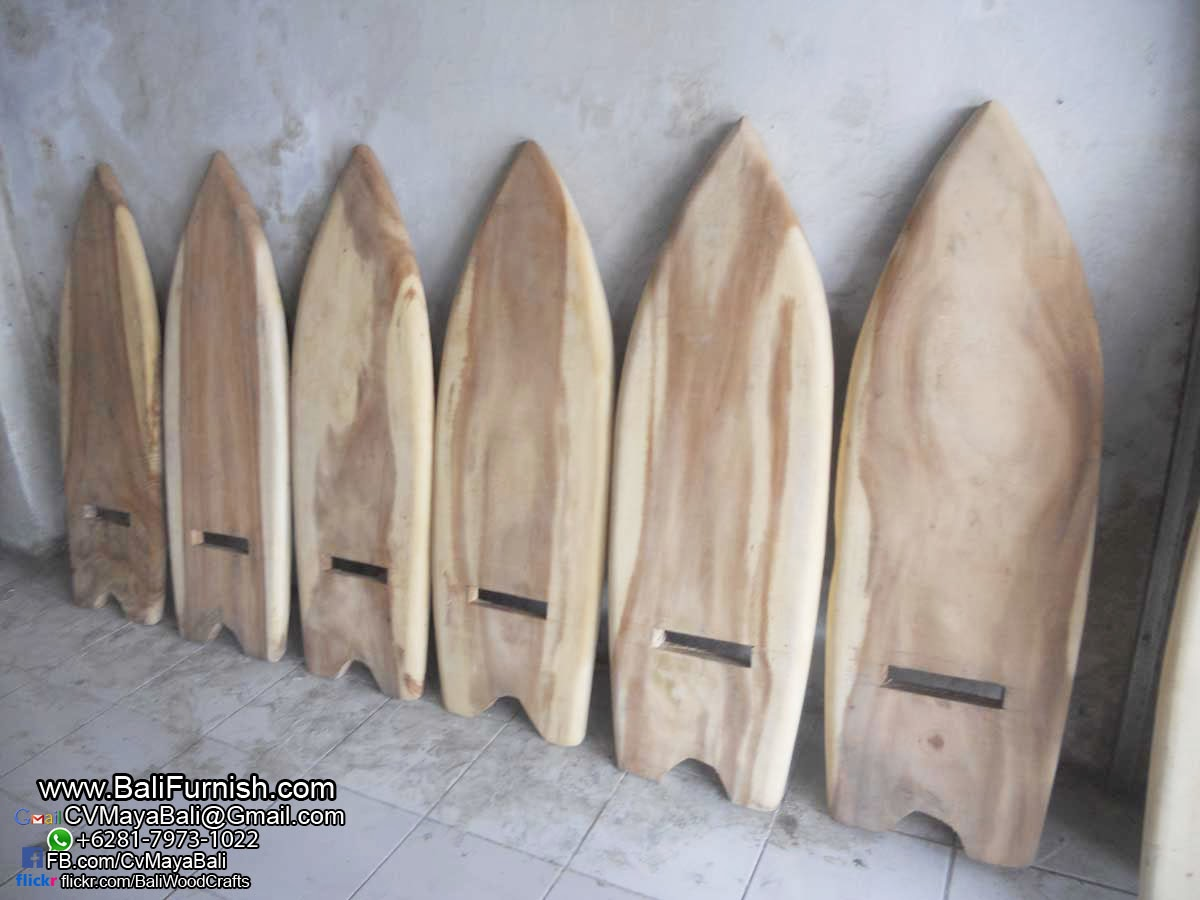 Famous Surfboard Wall Decoration Ornament - Wall Painting Ideas . & Fantastic Decorative Surfboard Wall Art Model - Wall Painting Ideas ...